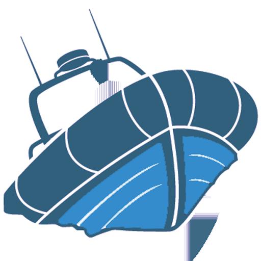 sibboat.ru - большая распродажа резиновых и ПВХ лодок в красноярске