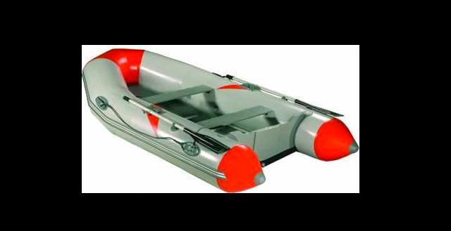sirius-8